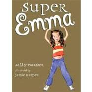 Super Emma