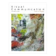 Visual Communication Images with Messages