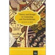 Theory and Design in Counseling and Psychotherapy
