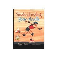 Health : Understanding Your Health with Healthquest 4.0 and Learning to Go