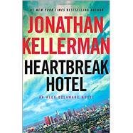 Heartbreak Hotel 9780345541437R