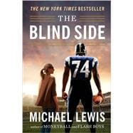 The Blind Side 9780393351460R