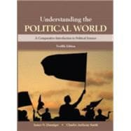 Understanding the Political World