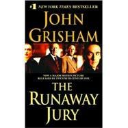 The Runaway Jury 9780440221470R