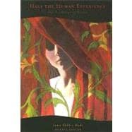 Half the Human Experience : The Psychology of Women