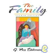 The Family: An Introduction