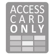 MyStatLab for Business Statistics -- Glue-In Access Card