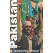 Pakistan : Eye of the Storm