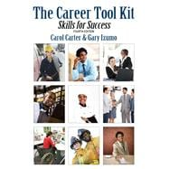 The Career Tool Kit Skills for Success Plus NEW MyStudentSuccessLab Update -- Access Card Package