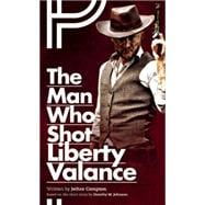 The Man Who Shot Liberty Valance 9781783191482R
