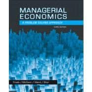 Managerial Economics