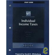 W F T Individual Income Taxes
