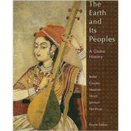 Earth and Its Peoples : A Global History