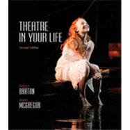 Theatre in Your Life, 2nd Edition