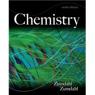 Study Guide for Zumdahl/Zumdahl�s Chemistry, 9th