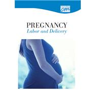 Pregnancy, Labor and Delivery: Complete Series (DVD)