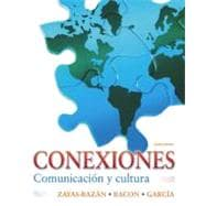 Conexiones : Comunicacin y Cultura
