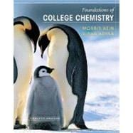 Foundations of College Chemistry, 12th Edition