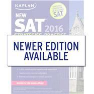 New SAT + Online