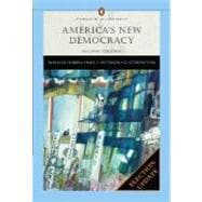America's New Democracy (Penguin), Election Update