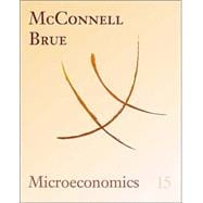 Microeconomics + Code Card for DiscoverEcon Online + Solman DVD