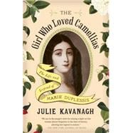 The Girl Who Loved Camellias 9780804171557R