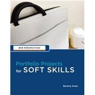 New Perspective: Portfolio Projects for Soft Skills