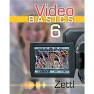 Video Basics, 6th Edition
