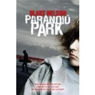 Paranoid Park 9780142411568R