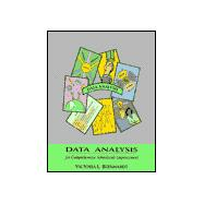 Data Analysis: For Comprehensive Schoolwide Improvement