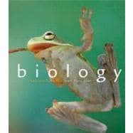 Biology : Today and Tomorrow without Physiology
