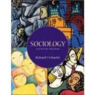 Sociology (PKG)