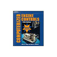 Computerized Engine Controls-2002 Update