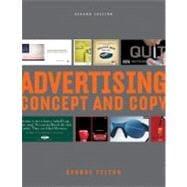 Advertising 2E Pa