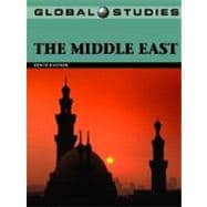 Global Studies : The Middle East