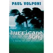 Hurricane Song : A Novel of New Orleans