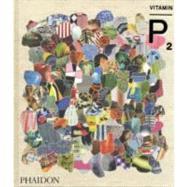 Vitamin P2