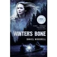 Winter's Bone 9780316131612R