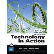 Technology in Action, Introductory Value Pack (includes PHIT TIPS : Microsoft PowerPoint 2007 and PHIT TIPS: Microsoft Excel 2007)