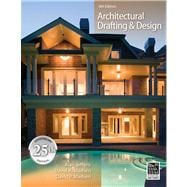 Architectural Drafting and Design