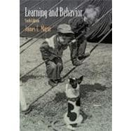 Learning and Behavior: Sixth Edition