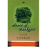 Heart of Darkness : Great Books Edition