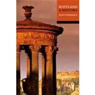 Scotland A History