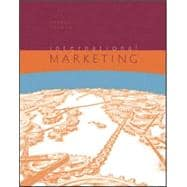 International Marketing w/Student CD and PowerWeb