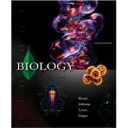 Biology (US Edition)