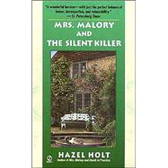 Mrs. Malory and the Silent Killer