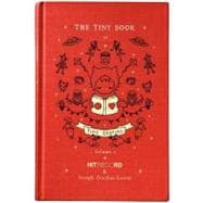 The Tiny Book of Tiny Stories 2011