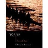 Tcp/Ip: Protocol Suite