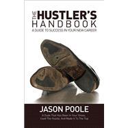 The Hustler's Handbook 9781683501671R