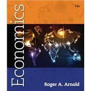 Economics (Book Only)